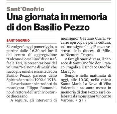 20-11-2016-don-basilio-pezzo