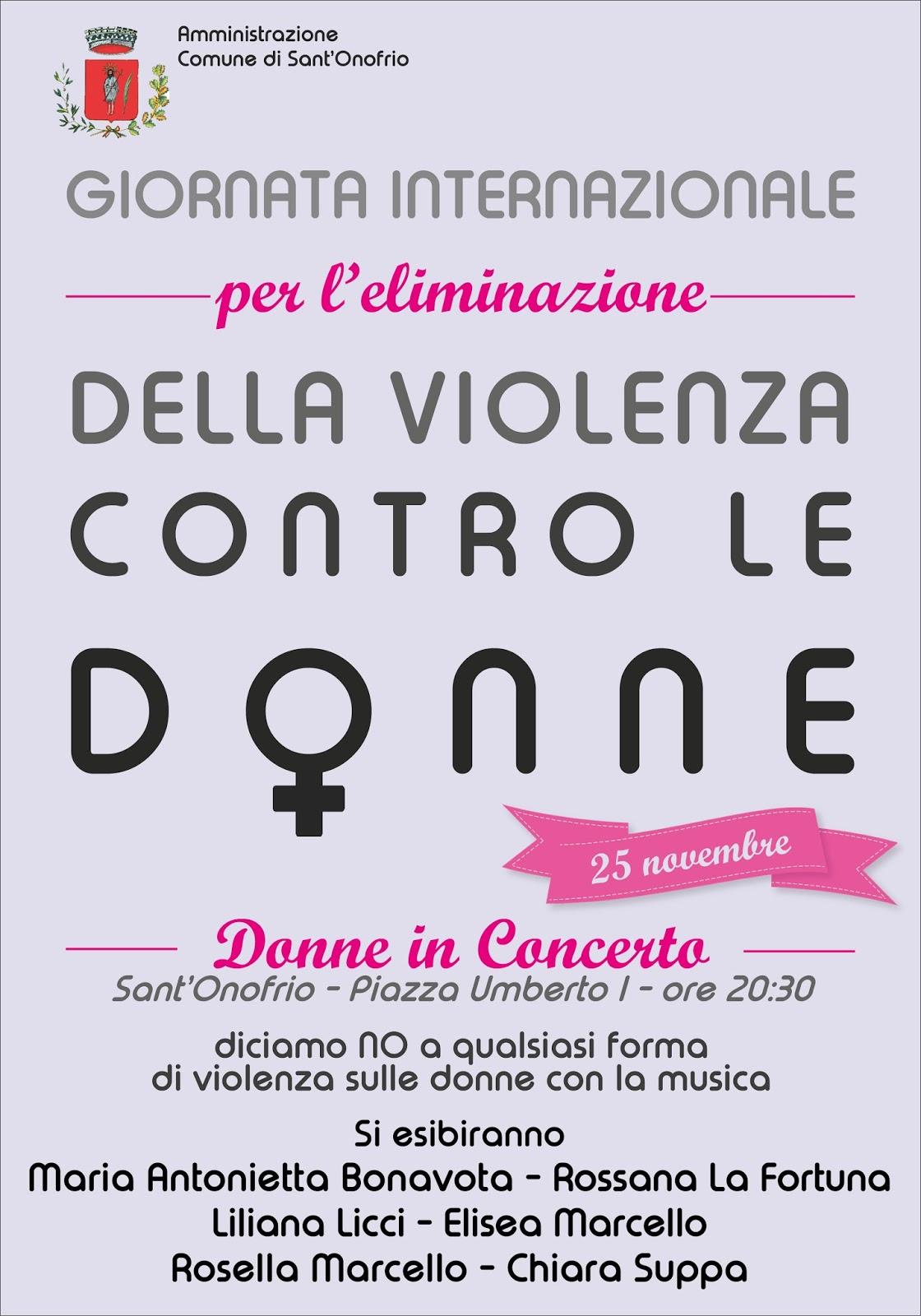 manifesto-violenza-donne