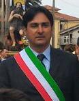 Il sindaco Onofrio Maragò