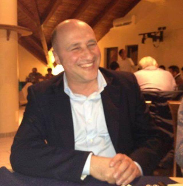 Antonio Rizzo Filogaso