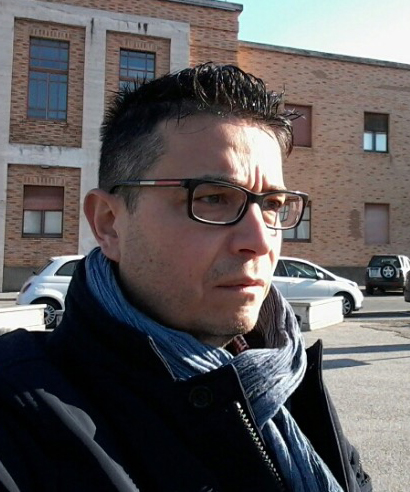 Marcello Mattioli