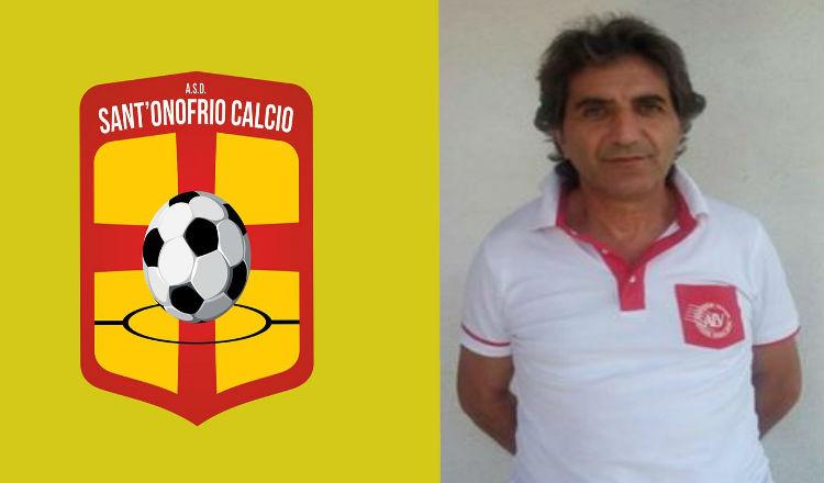 s.onofrio-CALCIO