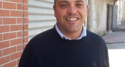 Salvatore Bulzomì