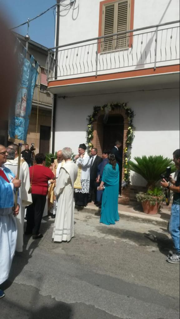Sant'Onofrio-Uscita casa(1)